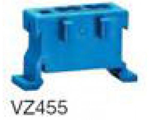 Дополнительная клемма N, арт. VZ455