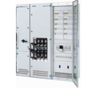Щит распределительный Siemens SIMBOX 8GB1374-3