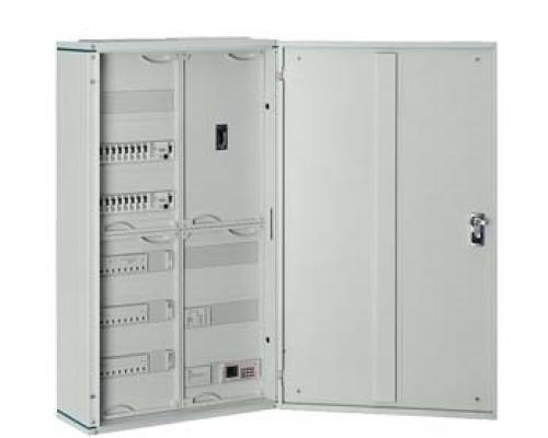 Щит распределительный Siemens SIMBOX 8GK1112-5KK12