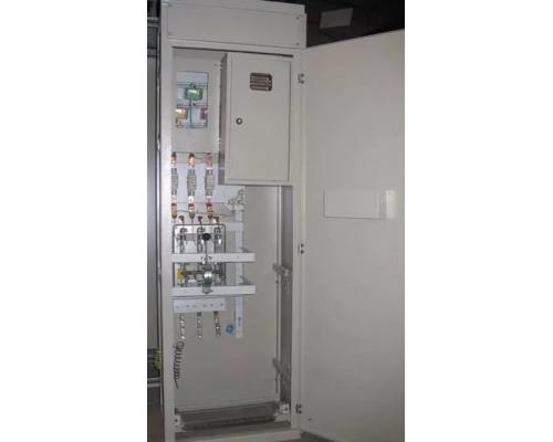 Щит распределительный Siemens SIMBOX 8GK1102-4KK42