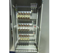 Щит распределительный Siemens SIMBOX 8GK1032-2KK21