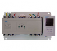 Устройство автоматического ввода резерва NZ7-125S/3P 100A