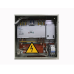 Шкаф АВР 400А IP54 ( на базе NZ7)