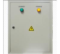 Щит автоматического ввода резерва ЩАП- 63 УХЛ4 3ф. 160А IP31
