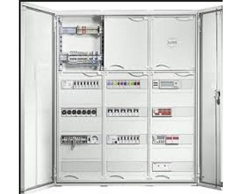 Щит распределительный Siemens SIMBOX 8GK1052-2KK11