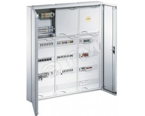 Щит распределительный Siemens SIMBOX 8GB1371-2