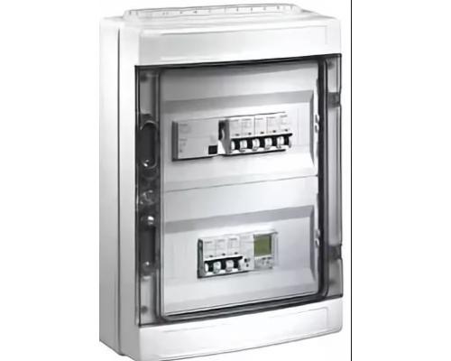 Щит распределительный Siemens SIMBOX 8GK1112-2KK22